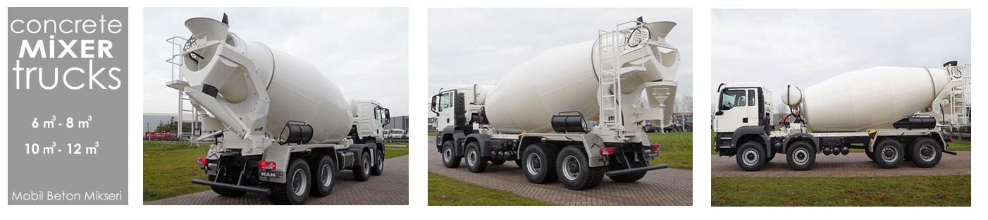 beton-mikser-kamyonu