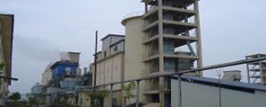 mini-cimento-fabrikasi-