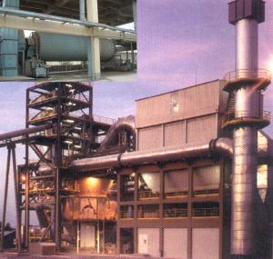 mini-cimento-fabrikasi
