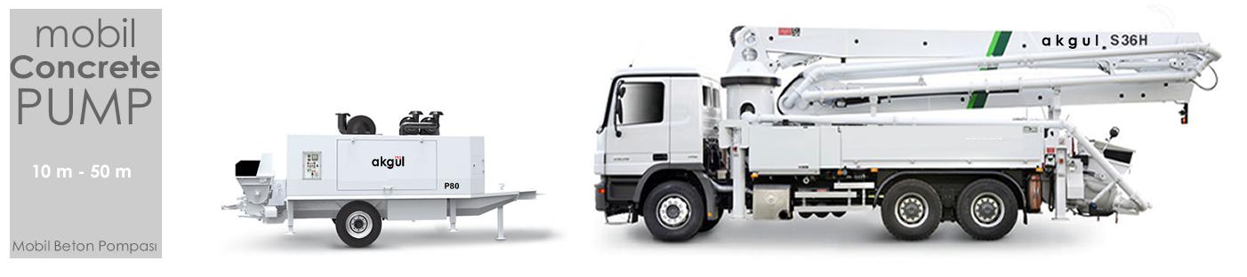 mobil-beton-pompasi