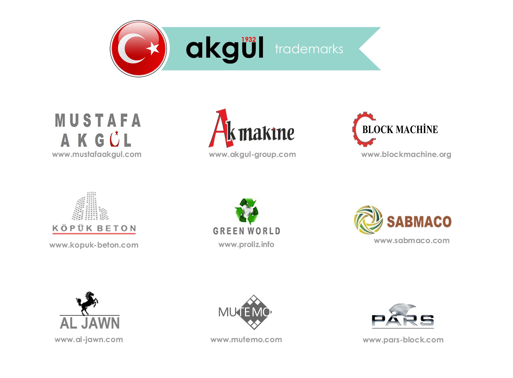 trademarks-markalar
